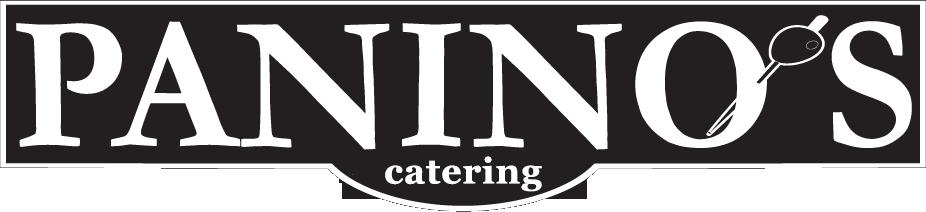 Paninos Catering, Woodstock, Ontario